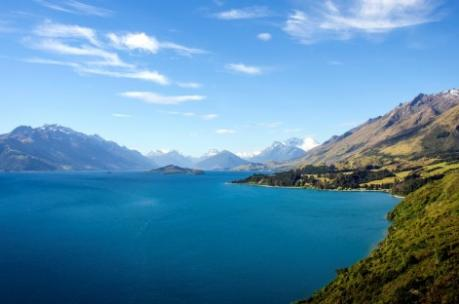 road to glenorchy small2
