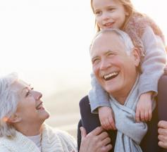 NRA Blog LI Why Retiree Need Life Insurance 720x356
