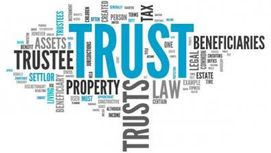 New Zealand law on trustee liability charitable trusts by Northland Lawyers Regent Law 600x424